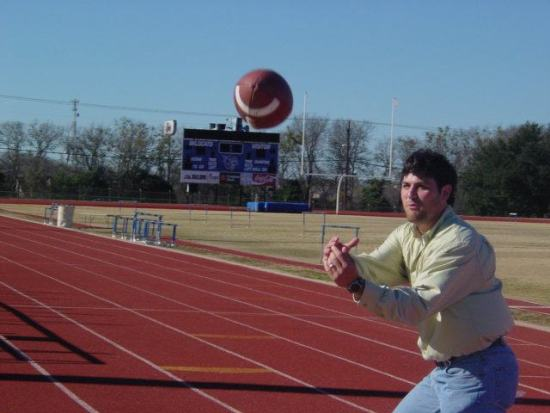 0320_berkman_football.jpg