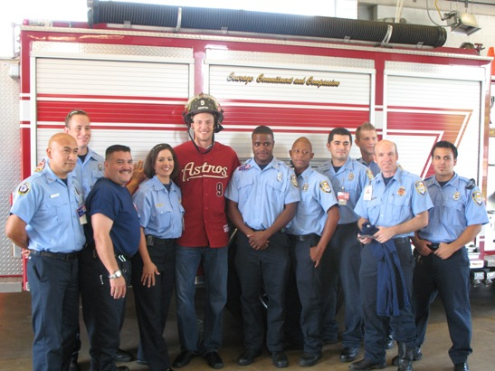 0710_pence_firehouse_blog.jpg