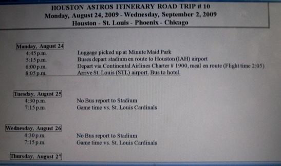 0824_itinerary.jpg