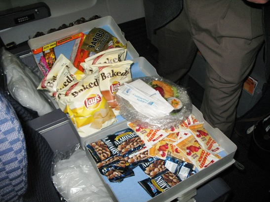 0824_snacks.jpg