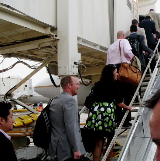 0824_stairs.jpg