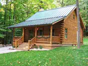 1121_small_log_cabin.jpg