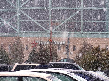 1204_snow2.jpg