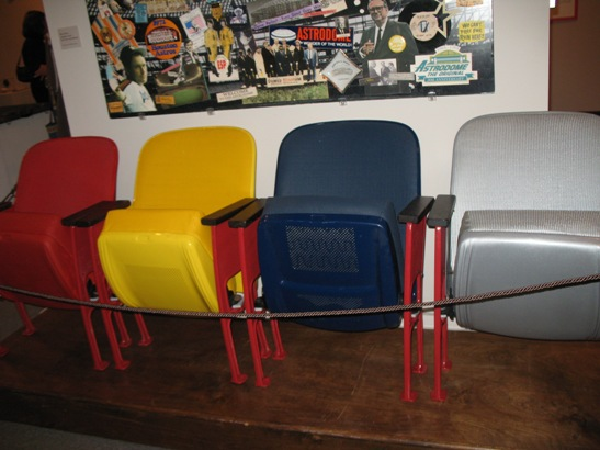 0118_hhs_dome_seats.jpg