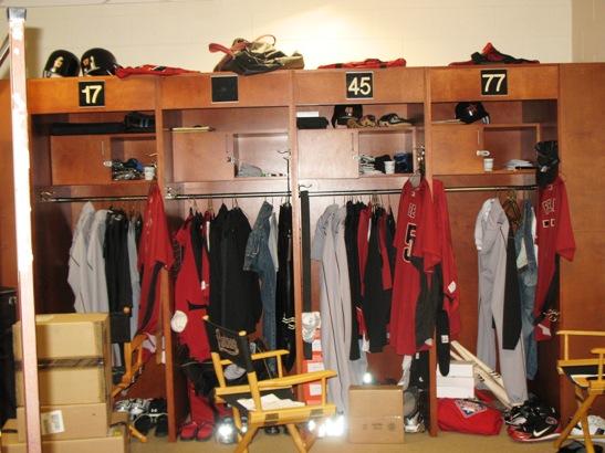 0223_lockers.jpg