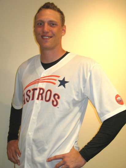 houston astros uniforms. 2011 houston astros uniforms