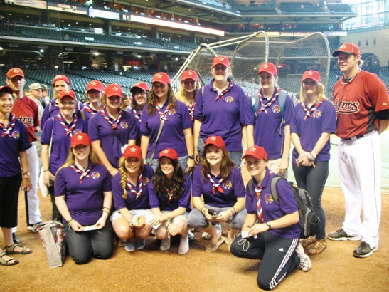 0423_girlscout_group_mlb.jpg