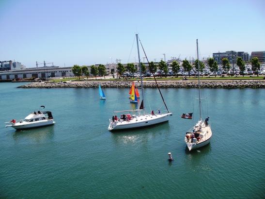 0515_boats.jpg