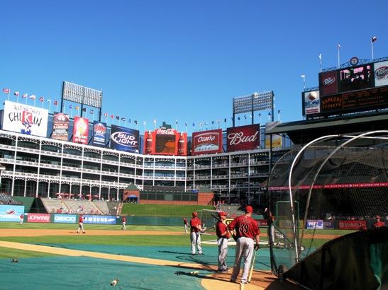 0626_ballpark.jpg