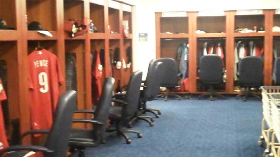 0628_clubhouse1.JPG