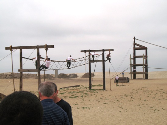 0702_obstacle2.jpg