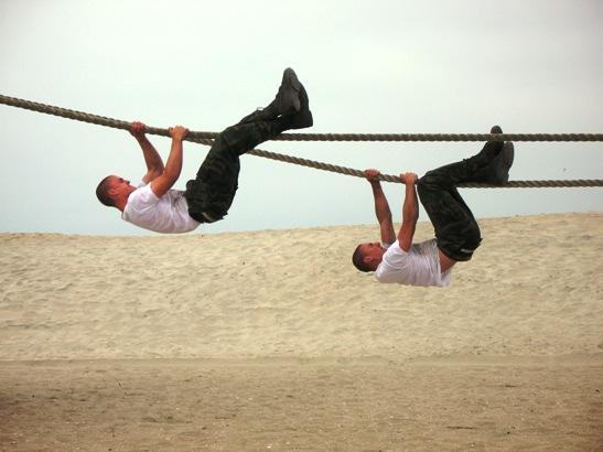 0702_ropes.jpg