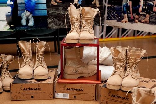 0704_boots.jpg