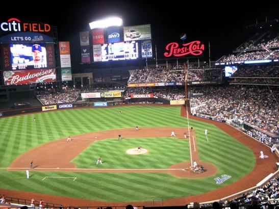 0828_ballpark.jpg