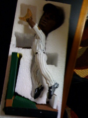 0917_bourn_bobble.jpg