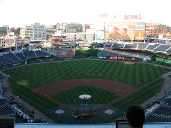 0921_ballpark.jpg