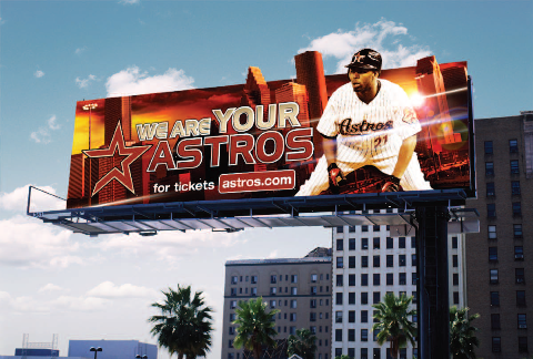 0215_bourn_billboard.png