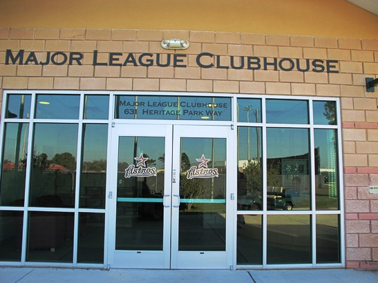 0215_outside_clubhouse.jpg