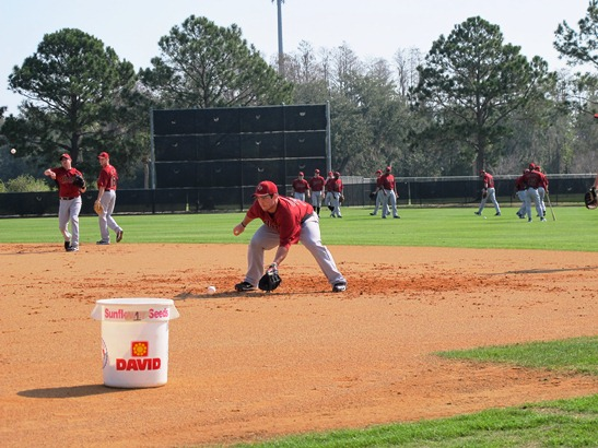 0220_wallace_firstbase.jpg