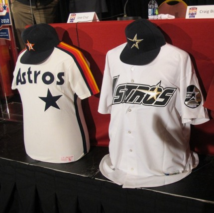 sports shoes 088f1 08976 houston astros gold star jersey