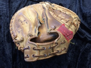 0516_Munson Rookie Cather's Mitt